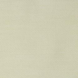 Grain 6510   Tissus pour rideaux   Svensson