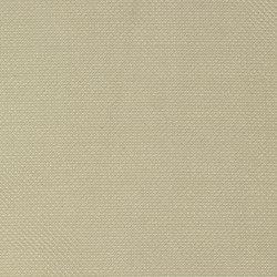 Grain 6521 | Tejidos para cortinas | Svensson