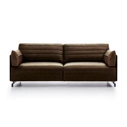Bag | Lounge sofas | DITRE ITALIA