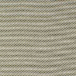 Grain 6930 | Tejidos para cortinas | Svensson