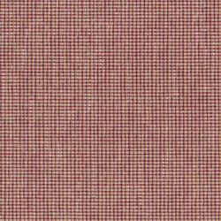 Happy 3522 | Fabrics | Svensson