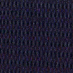 Happy 4363   Fabrics   Svensson