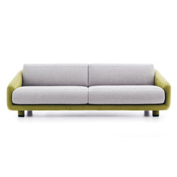 Class | Lounge sofas | DITRE ITALIA