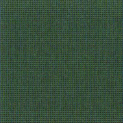 Happy 5544   Fabrics   Svensson