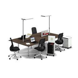 Desks   Tables