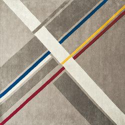 Stilema | Rugs / Designer rugs | DITRE ITALIA