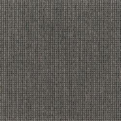 Happy 8600 | Fabrics | Svensson