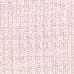 Incendo 3801   Curtain fabrics   Svensson