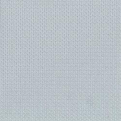 Incendo 4530 | Tejidos para cortinas | Svensson