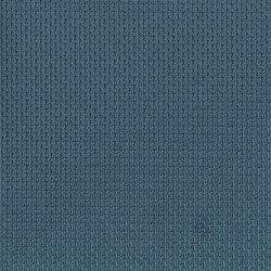 Incendo 4572 | Vorhangstoffe | Svensson