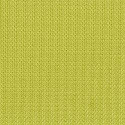 Incendo 6226 | Tissus pour rideaux | Svensson