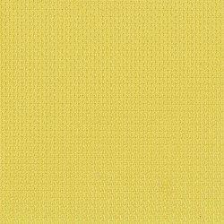 Incendo 6414 | Vorhangstoffe | Svensson
