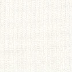 Incendo 6705 | Curtain fabrics | Svensson