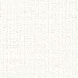 Incendo 8000 | Curtain fabrics | Svensson