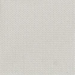 Incendo 8200 | Curtain fabrics | Svensson