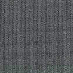 Incendo 8500 | Vorhangstoffe | Svensson