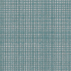 Ink 4843 | Fabrics | Svensson