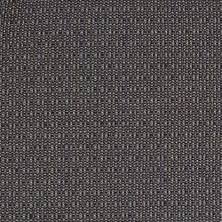 Intro 4050 | Fabrics | Svensson