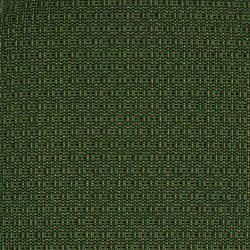 Intro 6354   Fabrics   Svensson