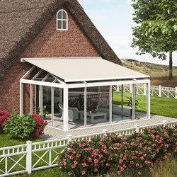 markilux 8850 | Winter garden systems | markilux