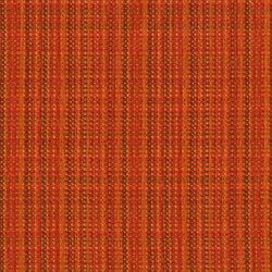 Juno 3218 | Fabrics | Svensson