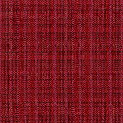 Juno 3617 | Fabrics | Svensson