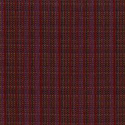 Juno 3726   Fabrics   Svensson