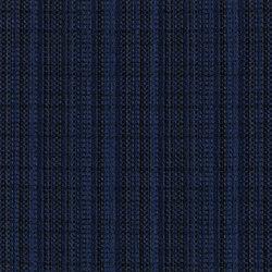 Juno 4436 | Fabrics | Svensson