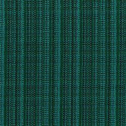 Juno 4736 | Fabrics | Svensson