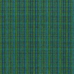 Juno 5444 | Fabrics | Svensson