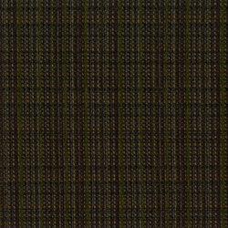 Juno 6481   Fabrics   Svensson