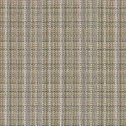 Juno 8200   Fabrics   Svensson