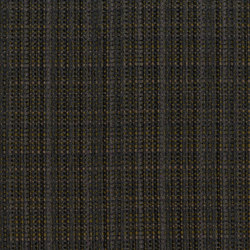 Juno 8600 | Tejidos | Svensson