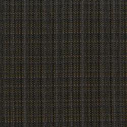Juno 8600   Fabrics   Svensson