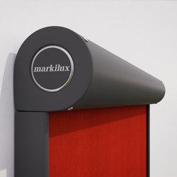 markilux 820 | Kurbelzugsysteme | markilux