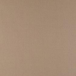 Karat 3233 | Curtain fabrics | Svensson