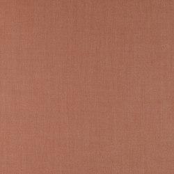 Karat 3222 | Curtain fabrics | Svensson