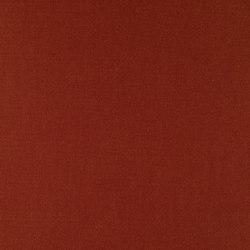 Karat 3346 | Curtain fabrics | Svensson