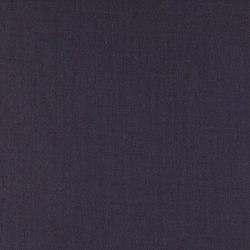 Karat 4188 | Curtain fabrics | Svensson