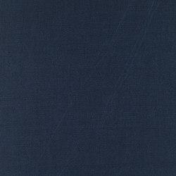 Karat 4288 | Curtain fabrics | Svensson