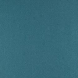 Karat 4644 | Curtain fabrics | Svensson