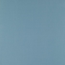 Karat 4723 | Curtain fabrics | Svensson