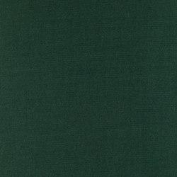 Karat 5688 | Curtain fabrics | Svensson
