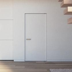 Portapivot 5045 | Internal doors | PortaPivot