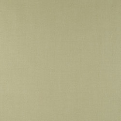 Karat 6510 | Curtain fabrics | Svensson