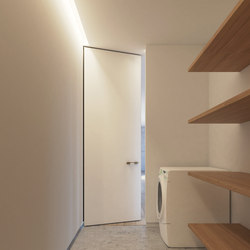 Portapivot 5045 | Porte per interni | PortaPivot