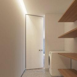 Portapivot 5045 | Puertas de interior | PortaPivot