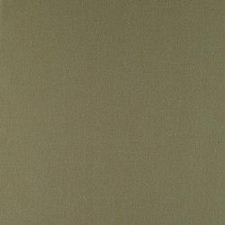 Karat 6625 | Curtain fabrics | Svensson