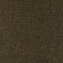 Karat 6842 | Curtain fabrics | Svensson