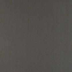 Karat 6941 | Curtain fabrics | Svensson